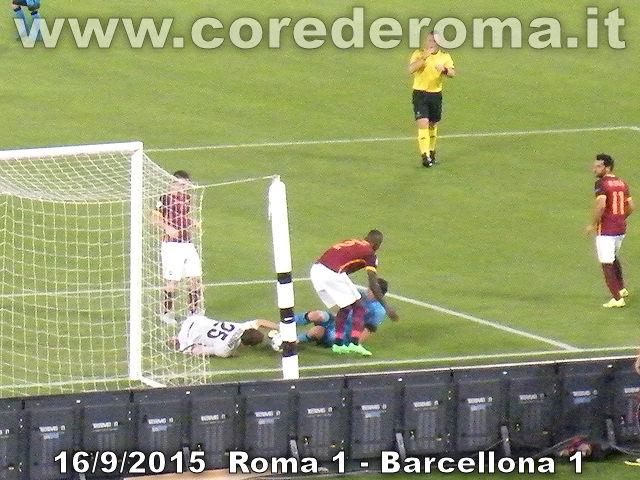 roma-barcellona12