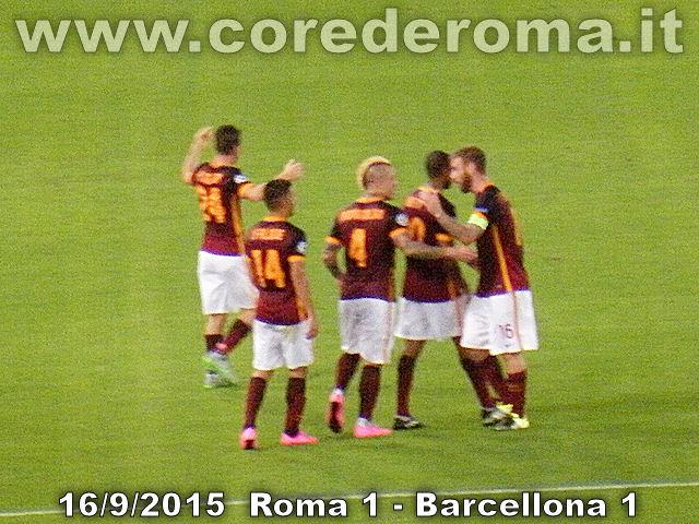 roma-barcellona13