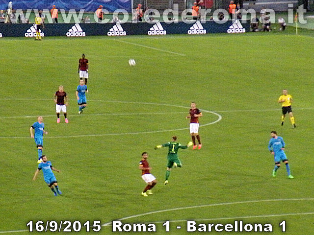 roma-barcellona16