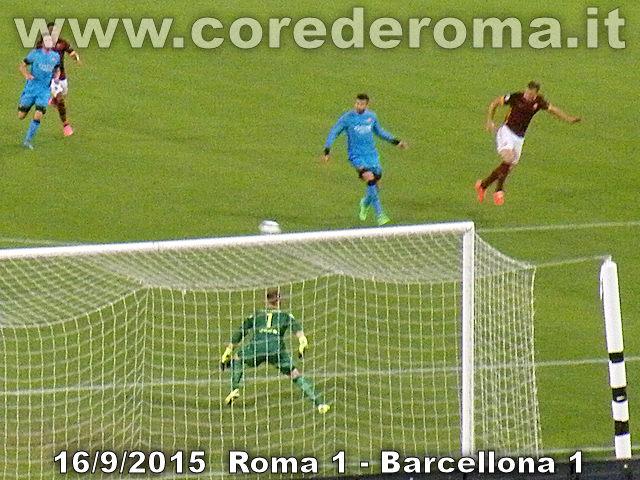 roma-barcellona17