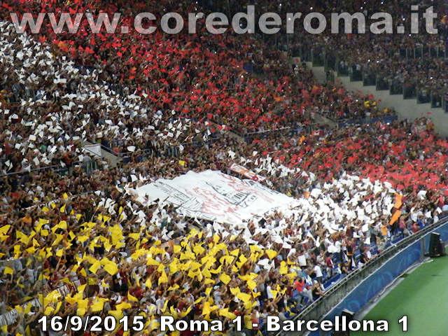 roma-barcellona19
