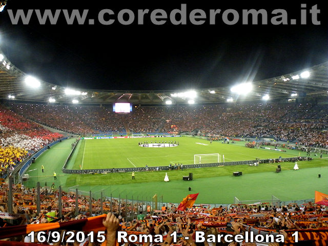 roma-barcellona20