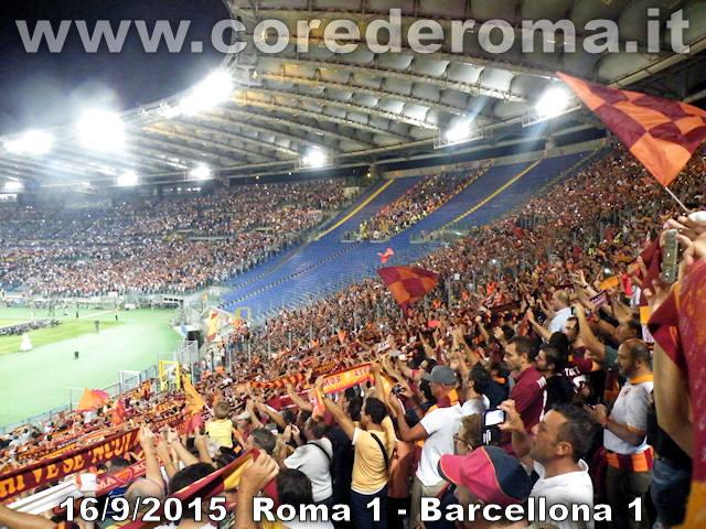 roma-barcellona21