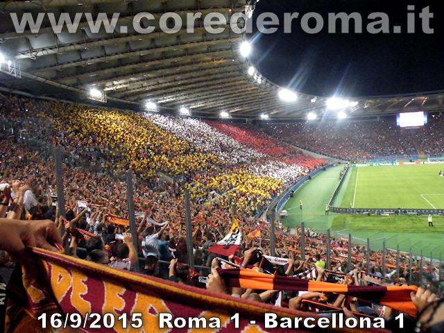 roma-barcellona22