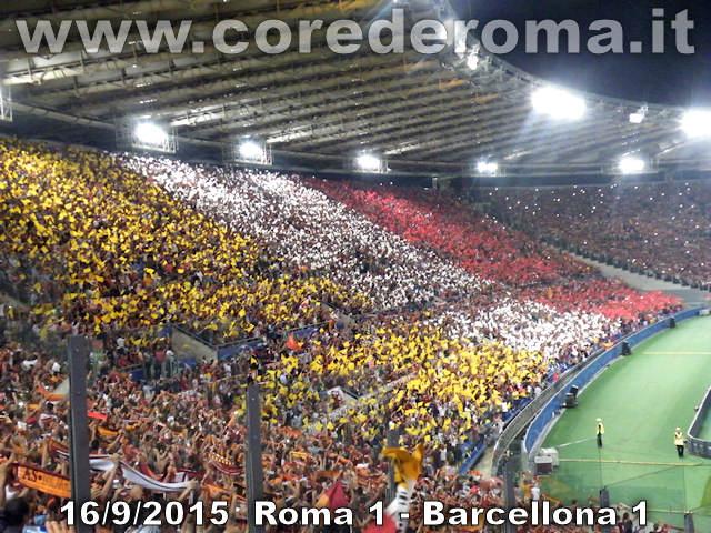 roma-barcellona23