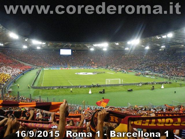roma-barcellona24