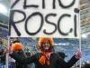 Tutti rosci in onore di chi ha piegato la Juve: John Arne Riise