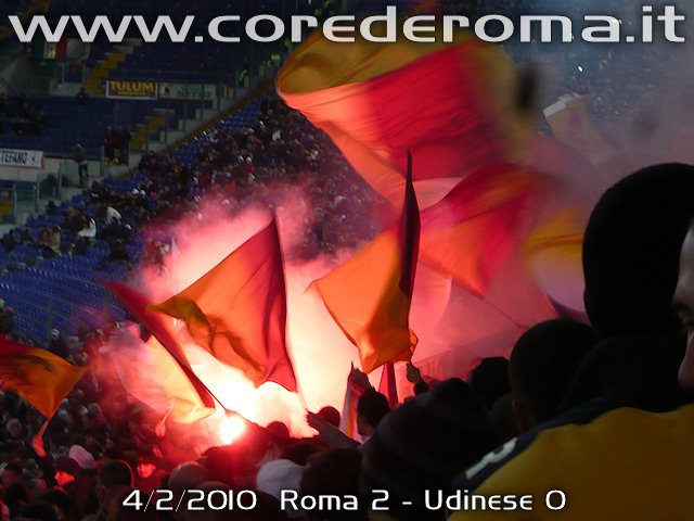 roma-udinese02.jpg