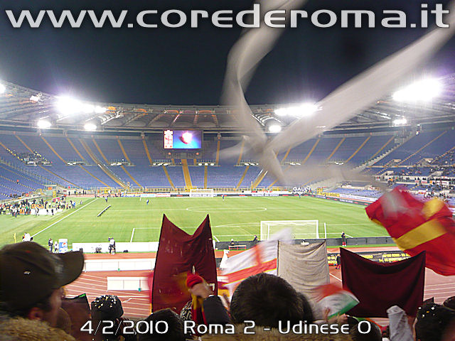 roma-udinese04.jpg