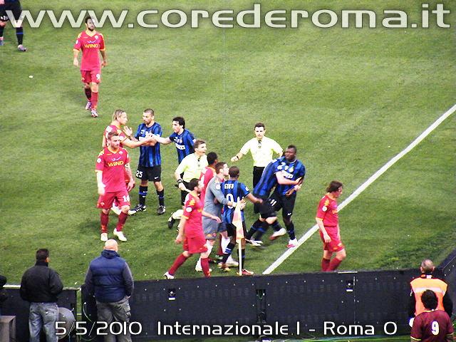 inter-roma01.jpg