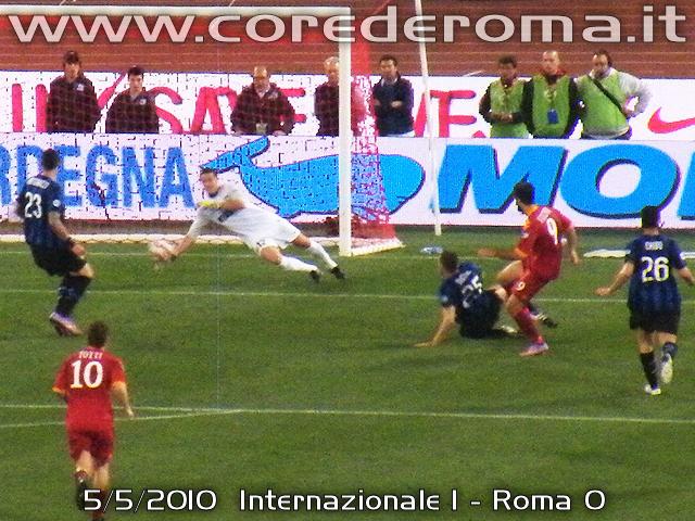 inter-roma02.jpg