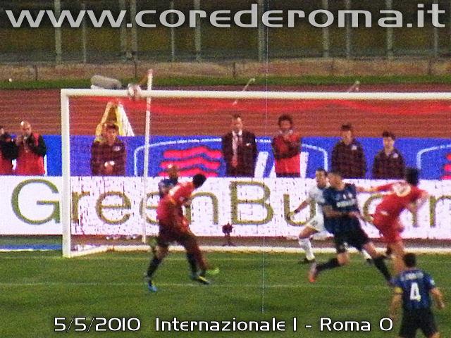 inter-roma03.jpg