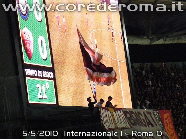 inter-roma04.jpg