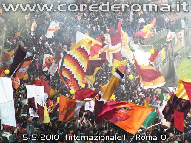 inter-roma06.jpg