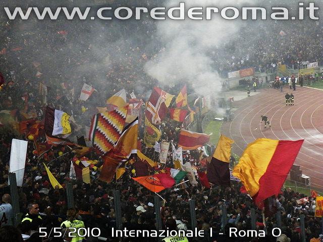 inter-roma07.jpg
