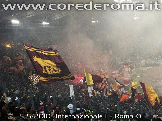 inter-roma08.jpg