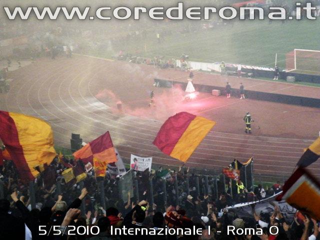 inter-roma09.jpg