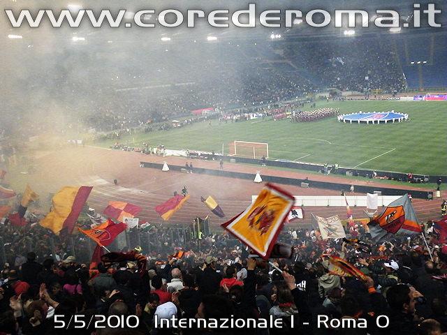 inter-roma10.jpg