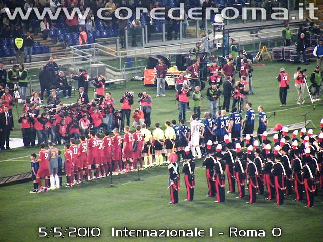 inter-roma11.jpg