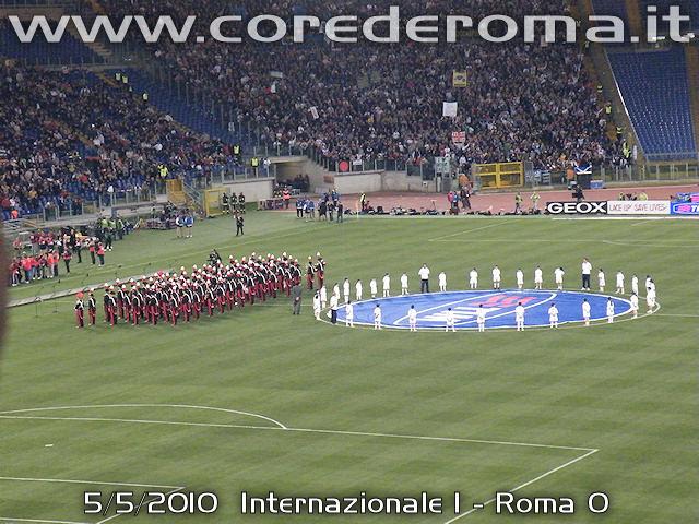 inter-roma12.jpg
