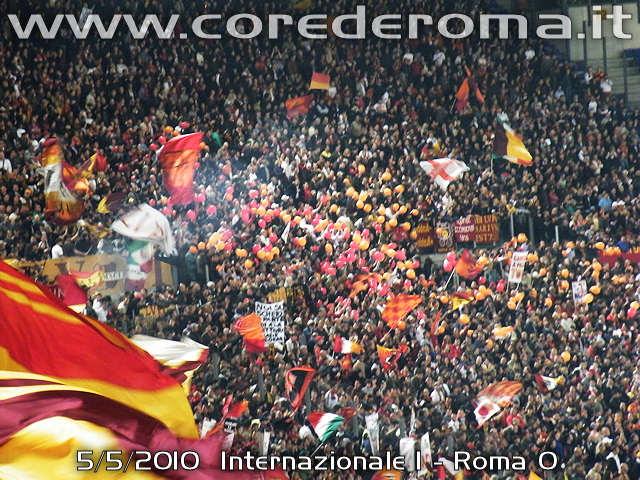 inter-roma13.jpg