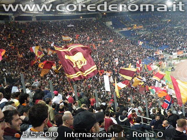 inter-roma14.jpg