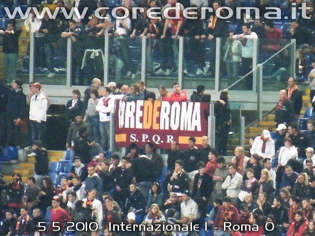 inter-roma15.jpg