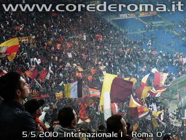 inter-roma16.jpg