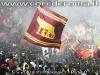 inter-roma05.jpg