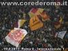roma-inter08.jpg