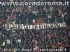 roma-inter09.jpg
