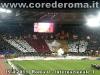 roma-inter14.jpg