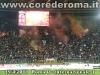 roma-inter15.jpg