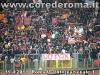 roma-inter16.jpg