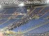 roma-inter17.jpg