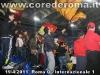 20110419roma-inter01.jpg