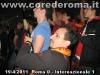 20110419roma-inter03.jpg