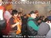 20110419roma-inter06.jpg