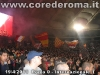20110419roma-inter08.jpg
