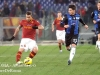 roma-atalanta_coppa_bertea24