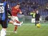 roma-atalanta_coppa_bertea25