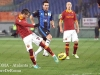 roma-atalanta_coppa_bertea27