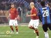 roma-atalanta_coppa_bertea30