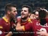 roma-inter_coppa36