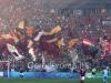 roma_lazio-ci_bertea06