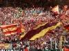 roma_lazio-ci_bertea07