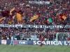 roma_lazio-ci_bertea08