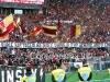 roma_lazio-ci_bertea12