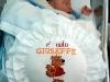 P.Romanisti crescono: Giuseppe