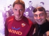 20120309totti-ray